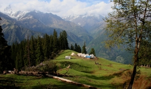 Obtain The Best Camping Tips Right Here!.