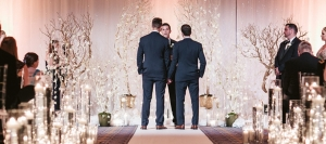 Tips For Planning A Worldwide Wedding Ceremony.
