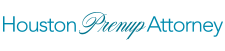A Prenuptial Agreement Can't Defraud Creditors That Are Already In Place Either