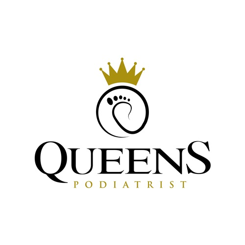 If You're Searching For A Queens Podiatrist, Then It's Not A Bad Idea To Know What You Want From  ...