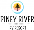 Are You Fond Of Camping At RV Parks Near Nashville? You Can Now Have Your Stay At One Of Them In  ...